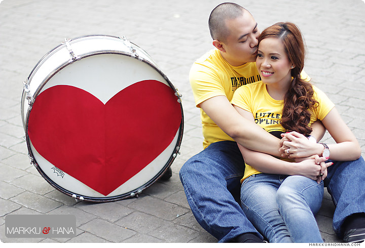 heartdrum2